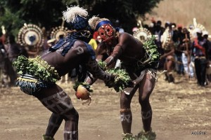 indigenous-culture-tours-bassari-senegal