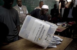 article_presidentielle-senegal