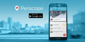 Periscope_Android