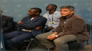 georges-clooney-youssou