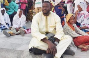 canabasse-a-touba
